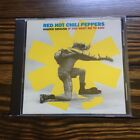 Red Hot Chili Peppers / Higher Ground: If You Want Me to Stay - Red Hot Chili ..