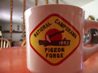 Royal Ranger Coffee Cup