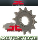 13T JT FRONT SPROCKET FITS GAS GAS 300 EC F SIX DAYS 4T 2012