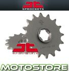 15T JT FRONT SPROCKET FITS CAGIVA 600 W16 TRAIL 1994-1997