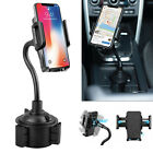360 Car Air Vent Mount Holder Cradle Stand Universal for Cell Phone iPhone8 S8