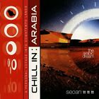 Chill Sessions: Chill In Arabia By Various: World On Audio CD Album 2012