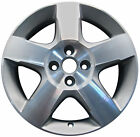 16 OEM Alloy Wheel Rim for 2006 2007 2008 2009 Chevy Cobalt  Saturn Ion
