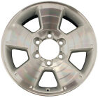 New Set of 4 17 17x75 Alloy Wheels Rims for 2005 2013 Toyota Tacoma