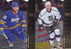 2012-13 SP Authentic Hockey Cards 18