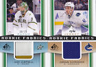 2013-14 SP Game Used Hockey Cards 18