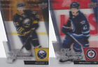 2015-16 Upper Deck Full Force Hockey Cards 12
