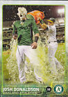 2015 Topps Series 1 Baseball Variation Short Prints - Here's What to Look For! 83