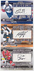 2013-14 In the Game Heroes and Prospects Hockey Cards 46