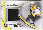 2011-12 In the Game Heroes & Prospects Update Hockey Cards 7