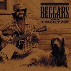 Beggars And Thieves By Wiser Time On Audio CD Album 2010 Disc Only X31