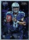 2015 Topps Fire Football Cards 23