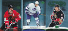 Marian Hossa Cards, Rookie Cards and Autographed Memorabilia Guide 22