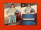 Danica Patrick Racing Cards: Rookie Cards Checklist and Autograph Memorabilia Buying Guide 6