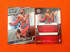 John Wall National Convention Exclusive Cards Offer Collectors a Pair of Hidden Gems 8