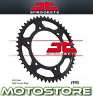 +2 45T JT REAR SPROCKET FITS APRILIA 600 TUAREG WIND 1990-1992