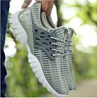 Mens Athletic Sneakers Trainers Running Gym Tennis Walking Casual Sport Shoes