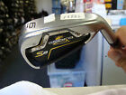 King Cobra S2 #6 Iron Original Steel Regular Flex