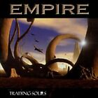 The Empire - Trading Souls [New CD]