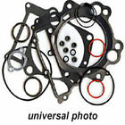 YAMAHA WR400F YZ400F TOP END ENGINE GASKET KIT 98-99