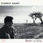 Fields of Fire by Corey Hart (CD, May-2003, Aquar)