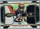 2013 Topps Prime Football Cards 17