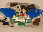 ~ Lego  PIRATE SET  6280 Imperial Armada Flagship  ~ with Instuctions