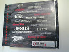 No Bull Records Promo CD Compilation (343082) - Accuser Mass Psychosis Lee Aaron