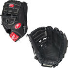 Rawlings PROS12-9B Pro Preferred 12 Inch Adult Baseball Glove