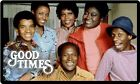 1975 Topps Good Times Trading Cards 18