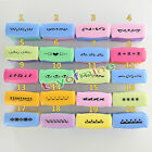 20 kind DIY Paper Printing Card Cutter Scrapbook Shaper small Embossing device