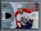 Aaron Ekblad Rookie Cards Checklist and Guide 26