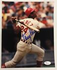 Tony Perez Cards, Rookie Card and Autographed Memorabilia Guide 33