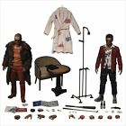 2015 Funko Fight Club ReAction Figures 20