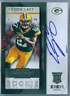 2013 Panini Contenders Football Rookie Ticket Autographs Short Prints 9