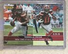 Terrelle Pryor to Sign Autographs for Topps 11