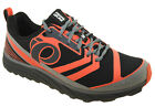 Pearl Izumi Mens Trail M2 V2 Running Shoes Style 16115017 4TV