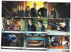 2015 Rittenhouse Marvel Agents of SHIELD Season 1 Trading Cards 6