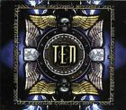 Essential Collection 1995-2005 - Ten (2006, CD New)