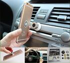 360° Multifunction Rotary Phone Car Magnetic Holder Magic iPhone Galaxy Samsung