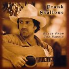 Frank Stallone - Songs from the Saddle [New CD]