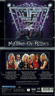 If Only – No Bed Of Roses +5, remastered AOR,Darby Mills,Jackie Bodimead, Moritz