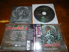 Marshall Law / Warning From History JAPAN+2 PCCY-01380 C3