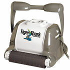 Hayward RC 9950 Tiger Shark Inground Robotic Swimming Pool Cleaner w 55 Cord