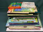 B4fiar Before Five In A Row 28 book lot volumes 1 2 3 4