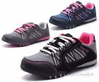 New Girls Tennis Shoes Athletic Sneakers Toddler Youth Kids Casual Running