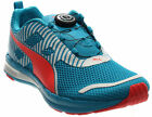 Puma Speed 300 S Disc Blue Mens Size