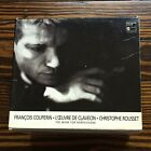 Christophe Rousset / Couperin: L'Oeuvre De Clavecin (The Works for Harpsichord..