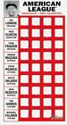 2016 Topps Heritage 67 Punch Outs Boxloader 67BPTT