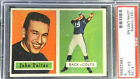 Top 25 Football Rookie Cards of the 1950s 41